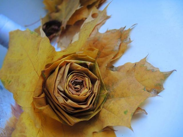 осенние букеты композиции розы