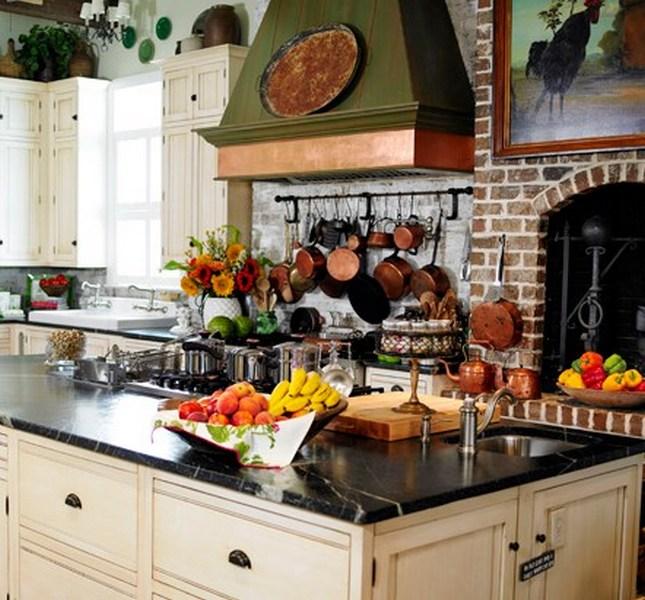 осенний декор комнаты своими руками идеи дизайн кухни