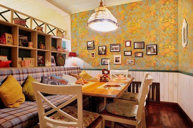 осенний декор комнаты своими руками идеи фото
