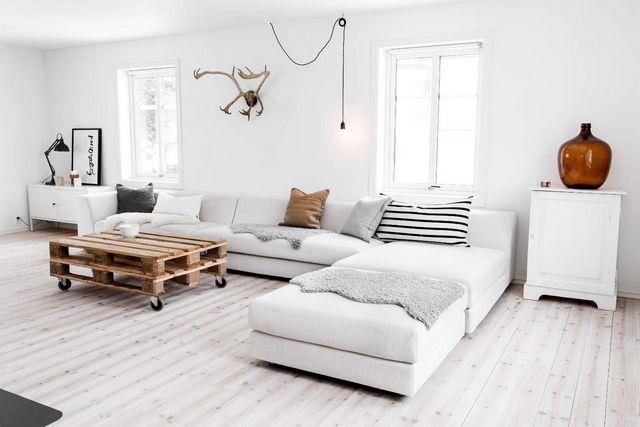 ремонт однокомнатной квартиры под ключ примеры
