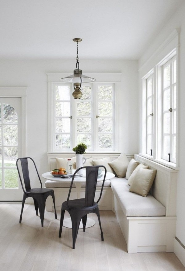 гостиная во французском стиле белый цвет
