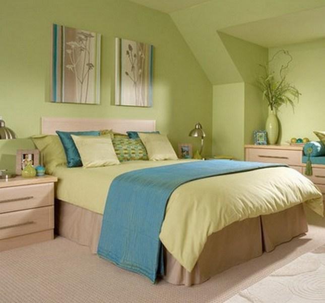 мебель спальня кровать