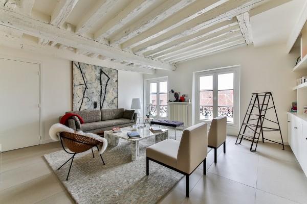 скандинавский стиль в интерьере гостиной идеи для обустройства дома