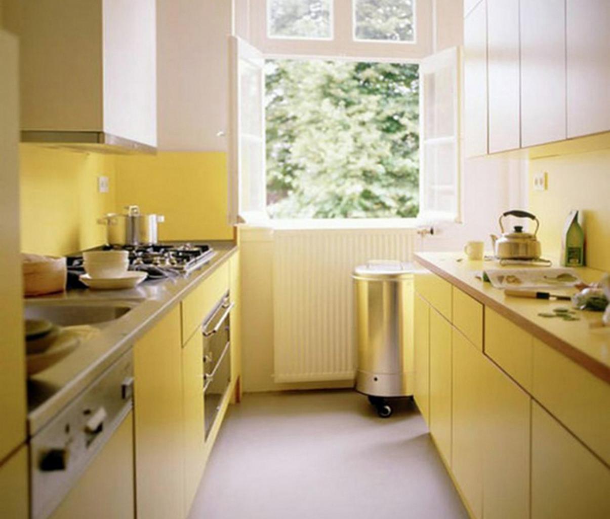 дизайн кухни 12 кв м фото новинки двухрядная