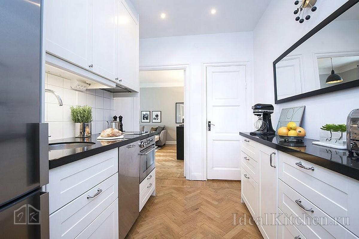дизайн кухни 12 кв м фото новинки интерьера