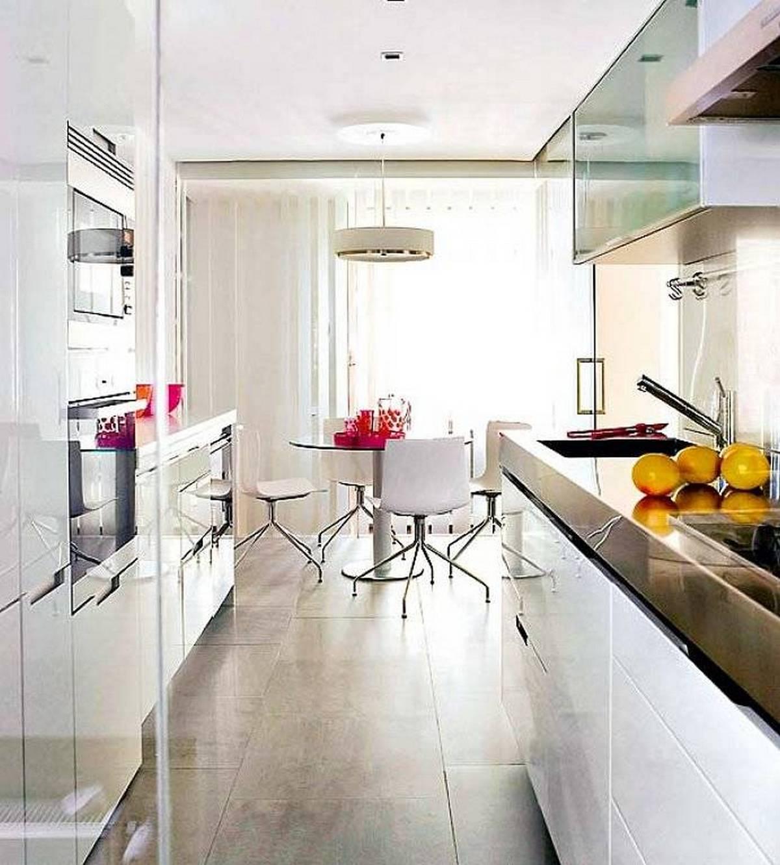 дизайн кухни 12 кв м фото новинки