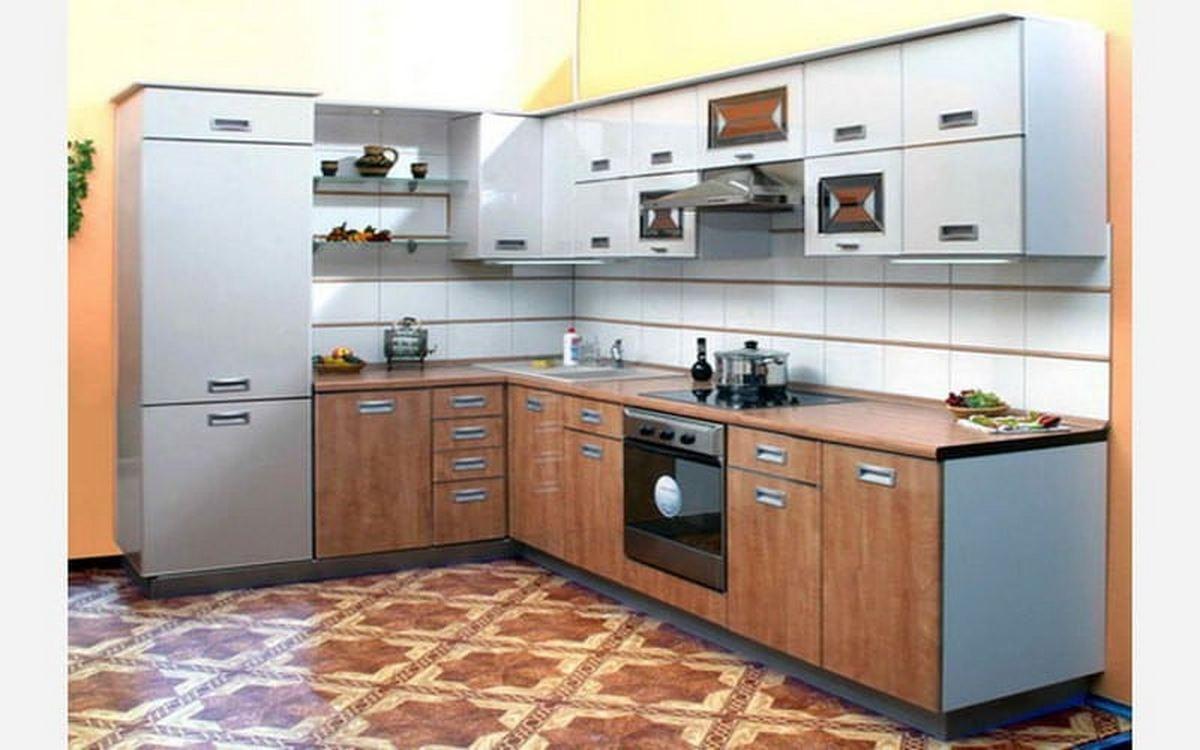 дизайн кухни 12 кв м с диваном