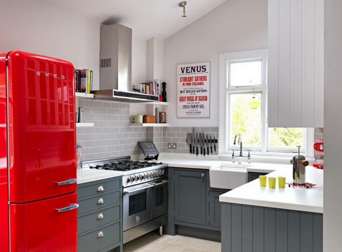 дизайн кухни гостиной 12 кв м интересный дизайн