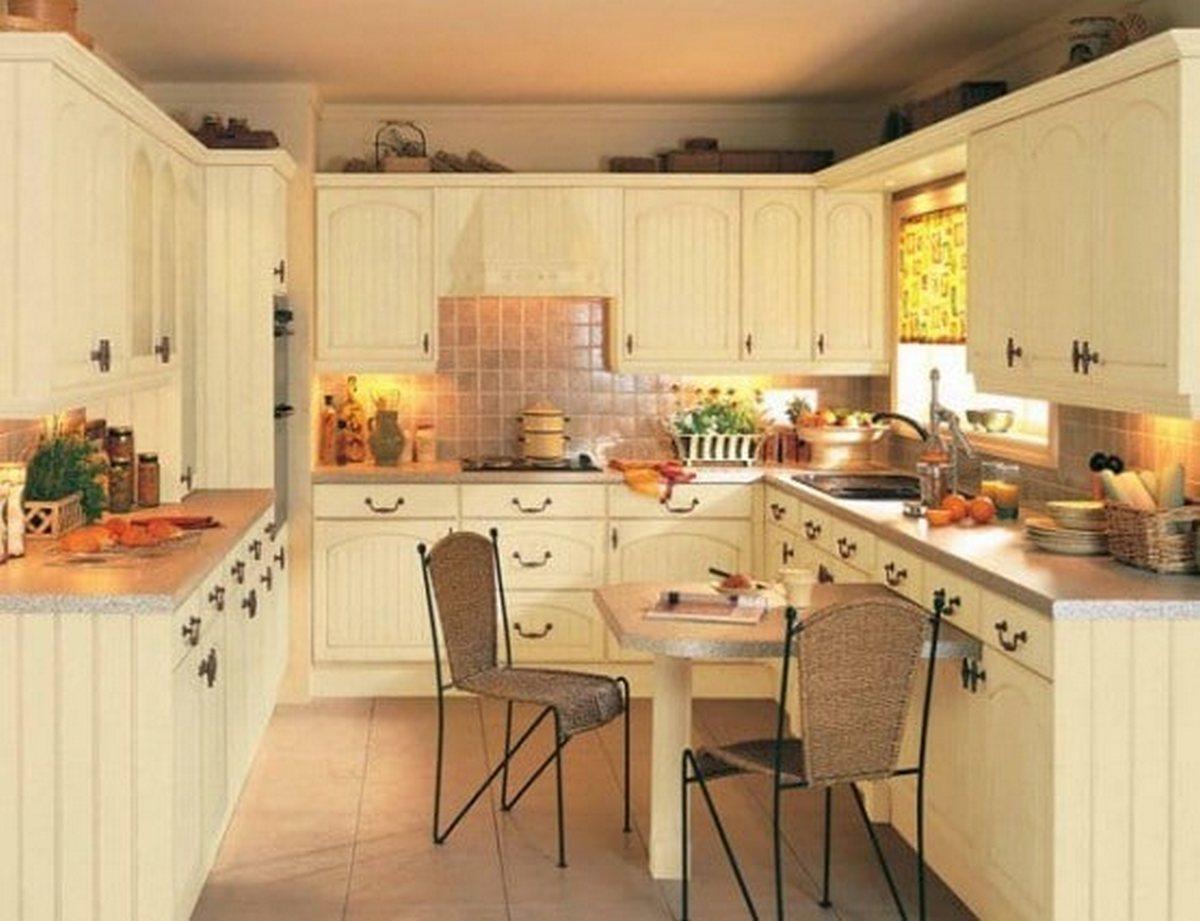 дизайн кухни гостиной 12 кв м пример