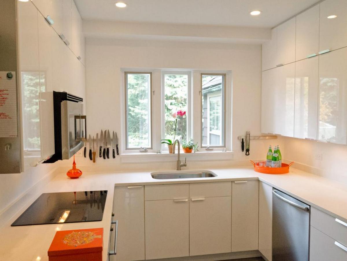 дизайн кухни гостиной 12 кв м
