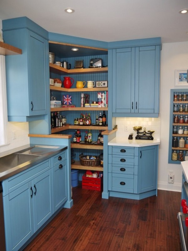 кухонная мебель угловая фото гарнитур