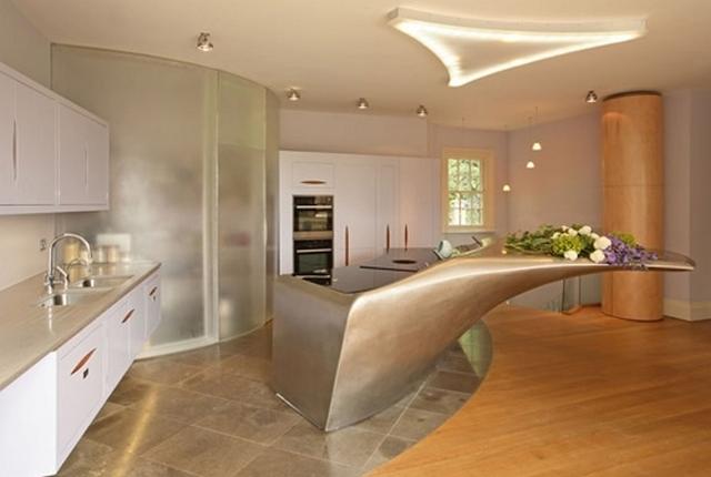 кухонная мягкая мебель фото