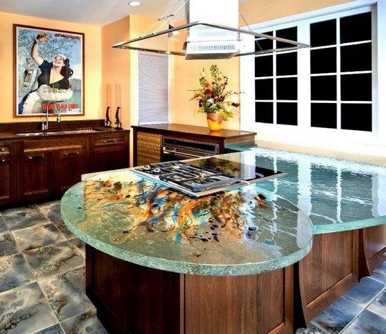 кухонная мягкая мебель