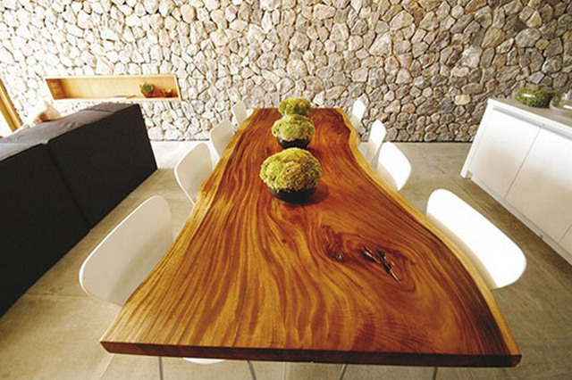 маленькая кухонная мебель фото