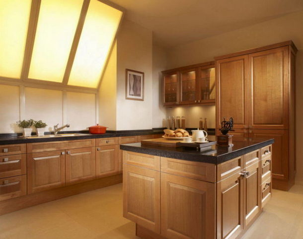 мебель кухонный гарнитур фото