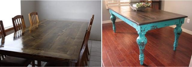 мебель столы кухонные фото