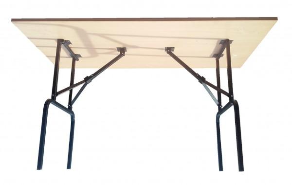 раскладной стол для сада