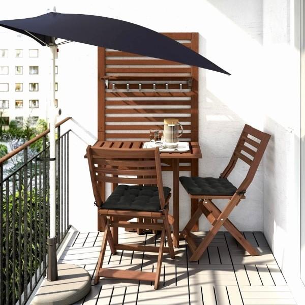 раскладной стол на балкон своими руками в разложенном виде