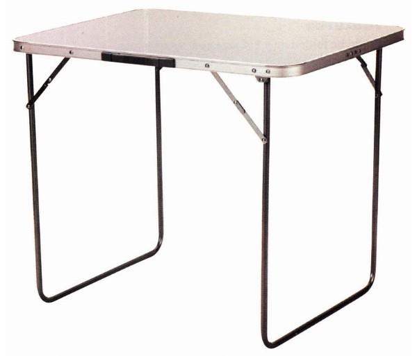 раскладной стол своими руками для пикников