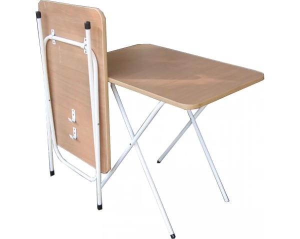 раскладной стол своими руками для походов и пикников