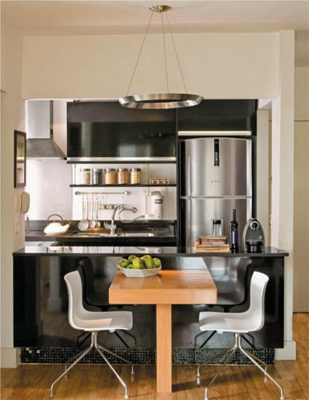 стулья в стиле хай тек для кухни