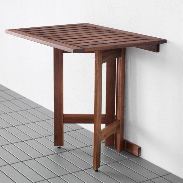 удобный раскладной стол своими руками