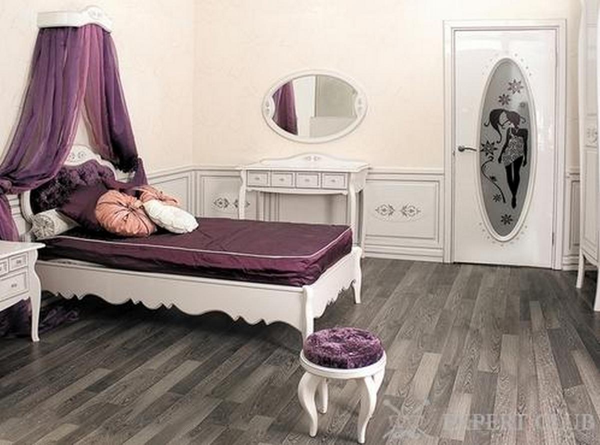 какой фирмы ламинат лучше выбрать для квартиры спальня