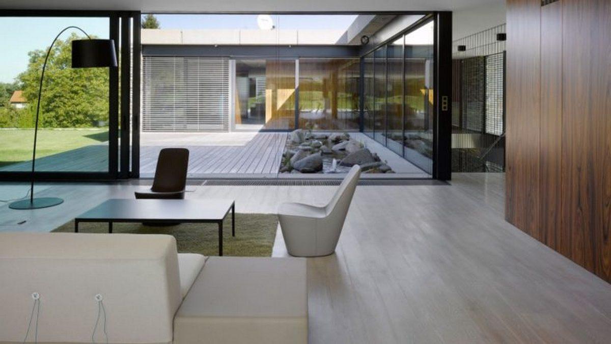 какой фирмы ламинат лучше выбрать для квартиры светлый