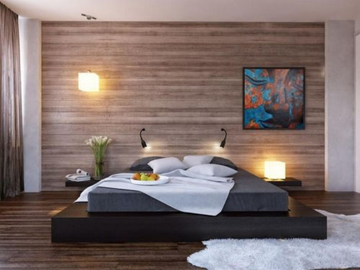какой класс ламината лучше выбрать для квартиры на стену