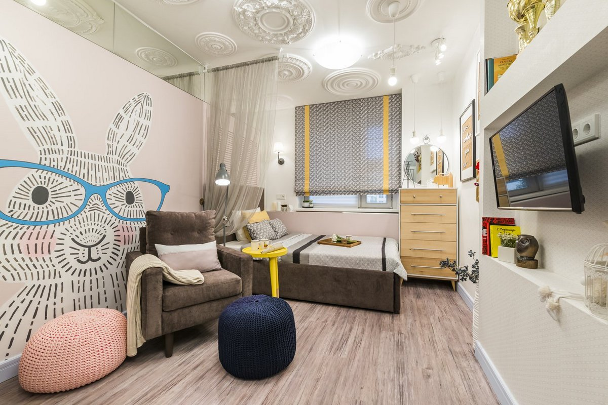 какой ламинат лучше выбрать для квартиры рейтинг