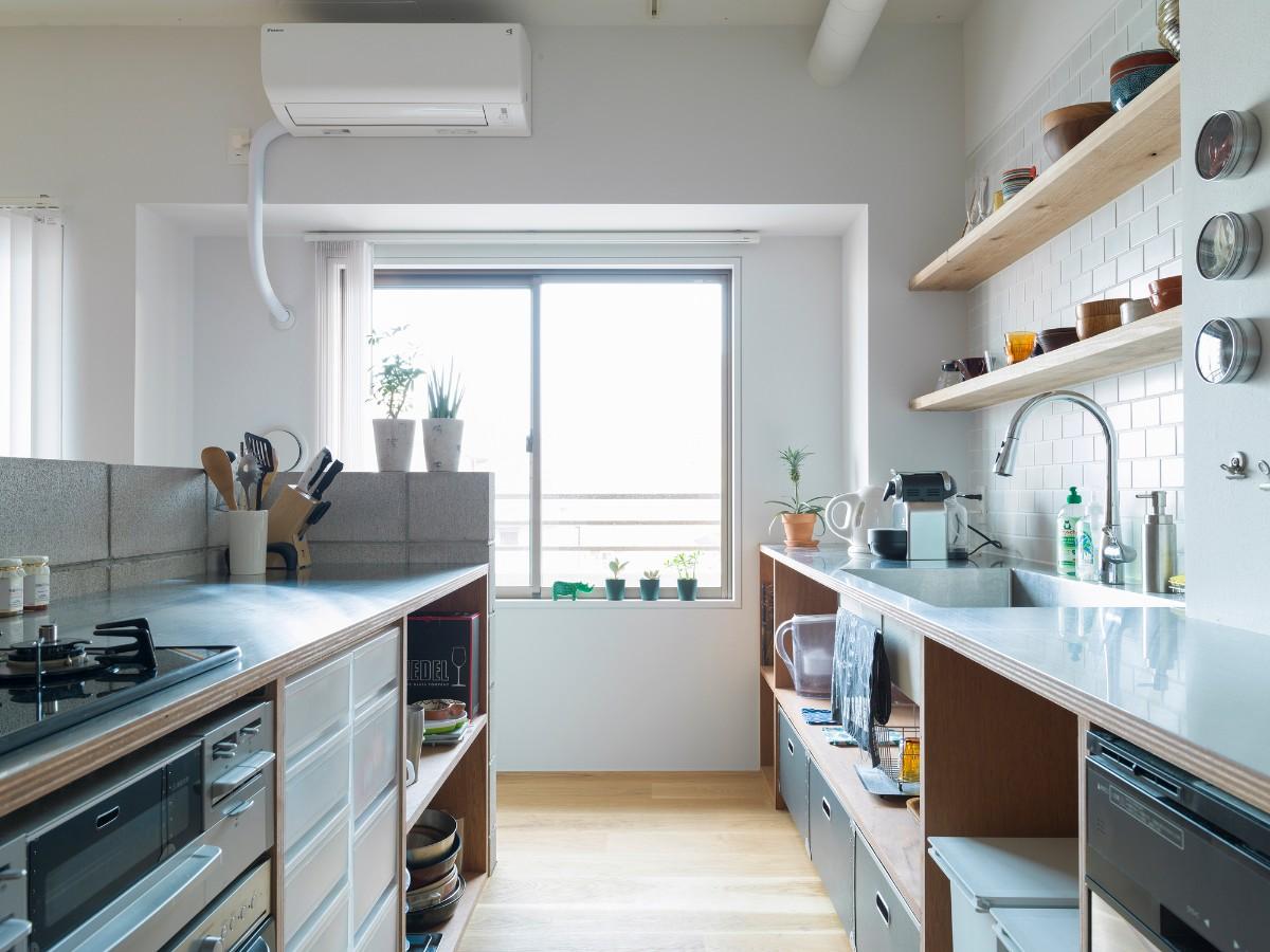 какой выбрать кондиционер в квартиру дизайн кухни с островом