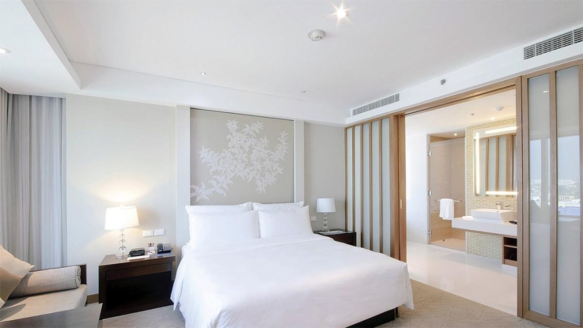 какой выбрать кондиционер в квартиру дизайн спальни