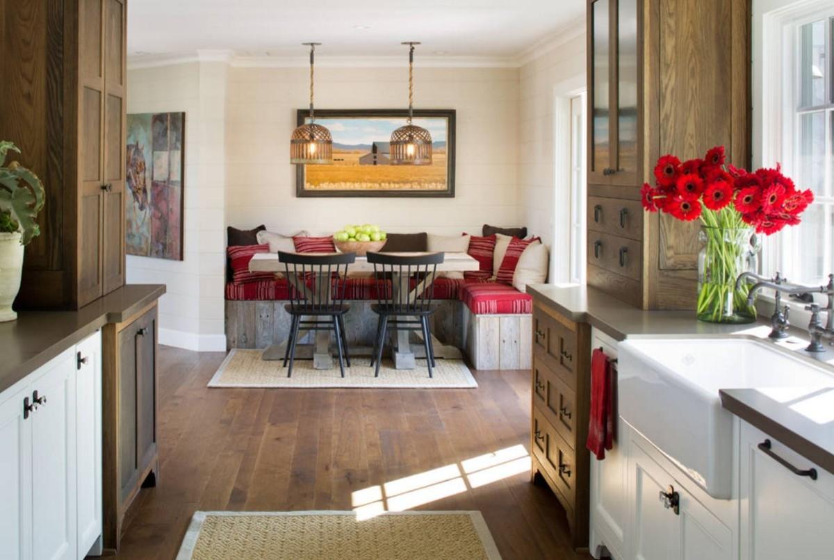 кухня гостиная 39 кв частный дом дизайн
