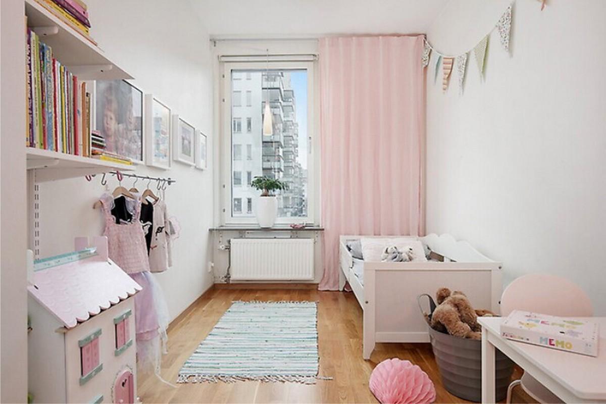 ламинат какой лучше выбрать для квартиры отзывы