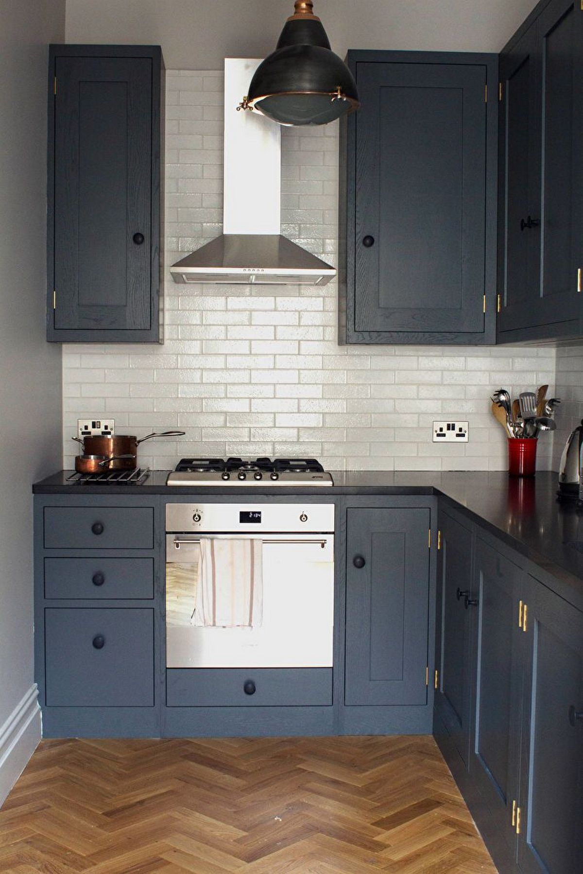 дизайн кухни 6 кв м фото новинки интересный гарнитур