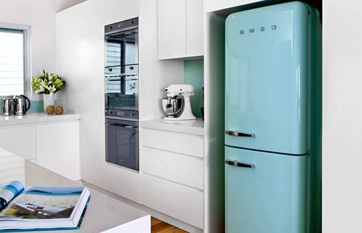 дизайн кухни 6 кв м новинки фото