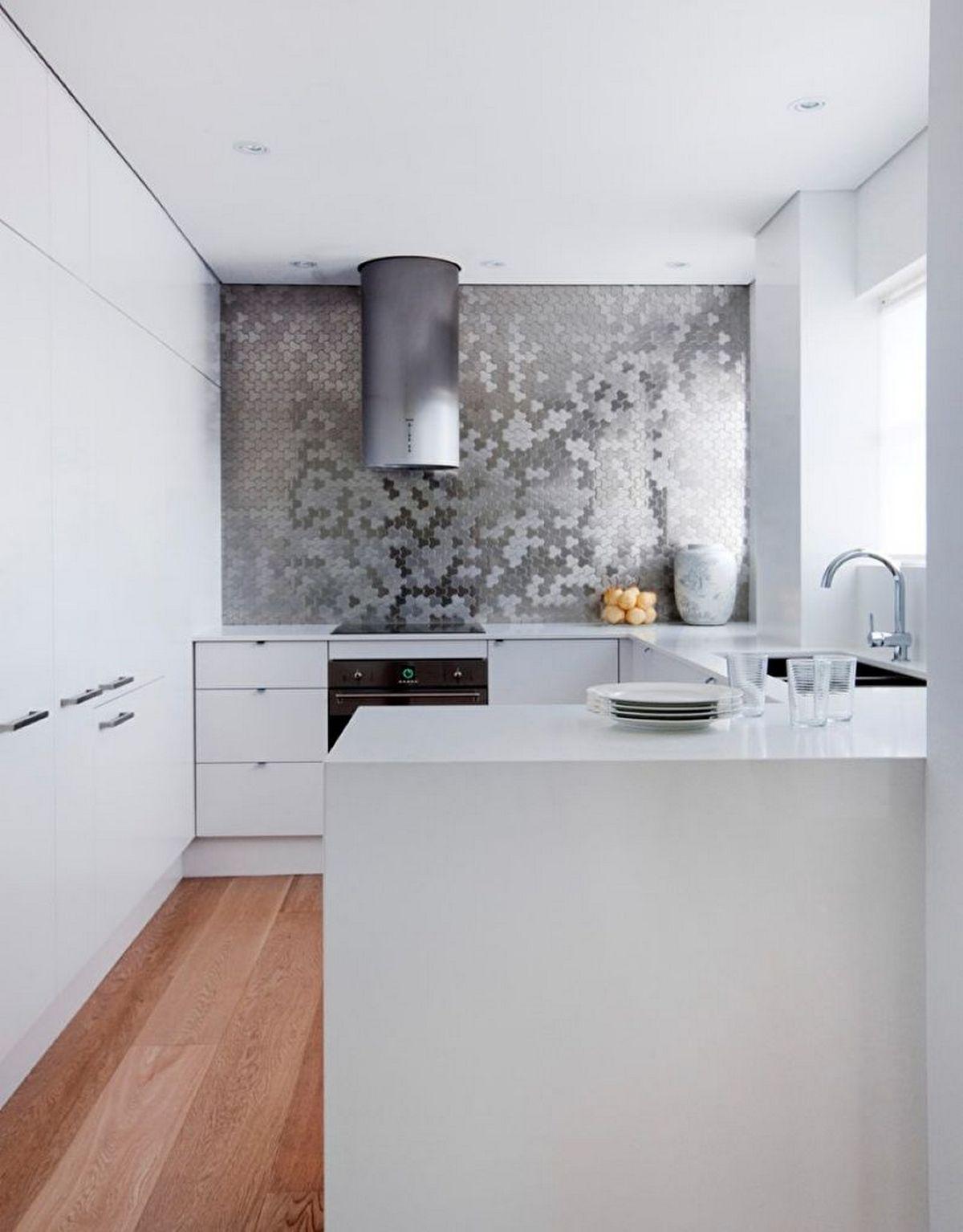 дизайн малогабаритной кухни 6 кв м фото пример