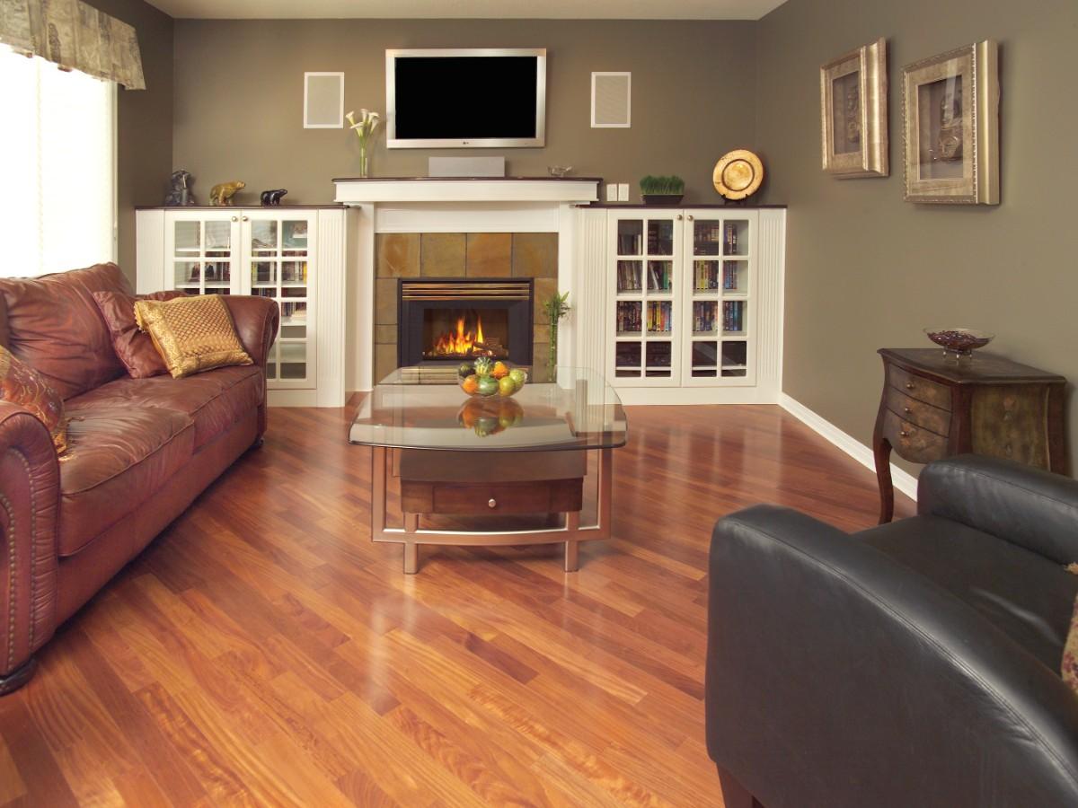 как выбрать линолеум в квартиру дизайн гостиной с элементами классики