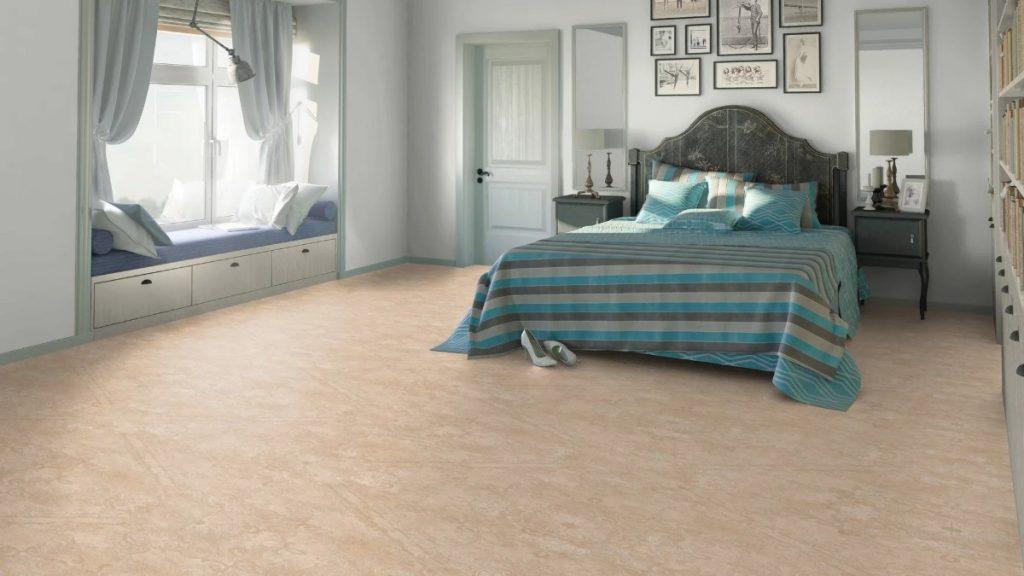 как выбрать линолеум в квартиру дизайн спальни в стиле модерн