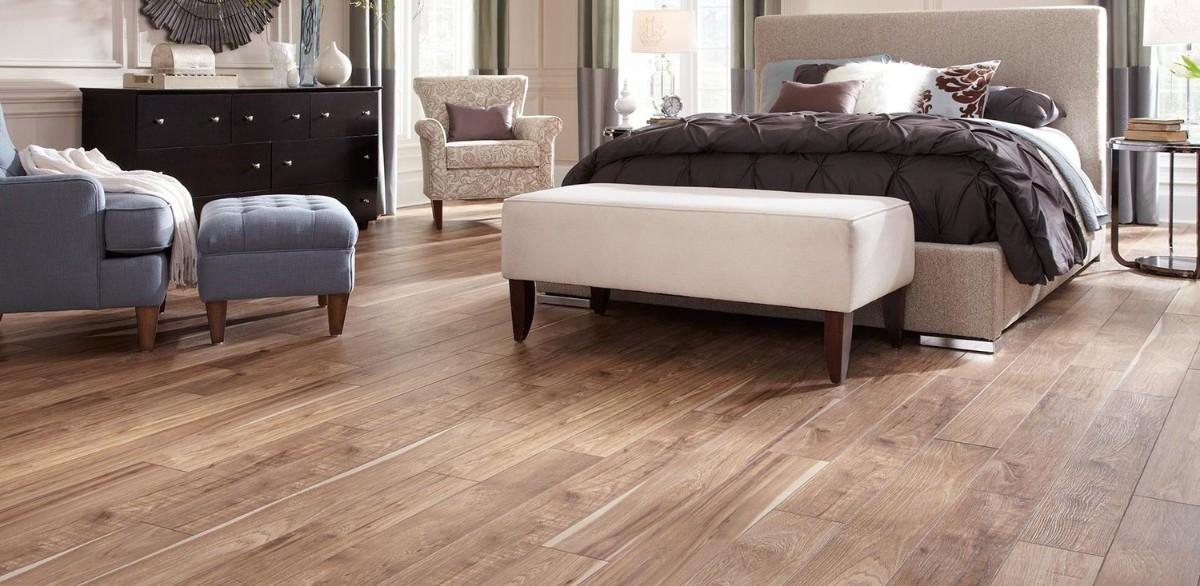 как выбрать линолеум в квартиру дизайн спальни в коричневых тонах