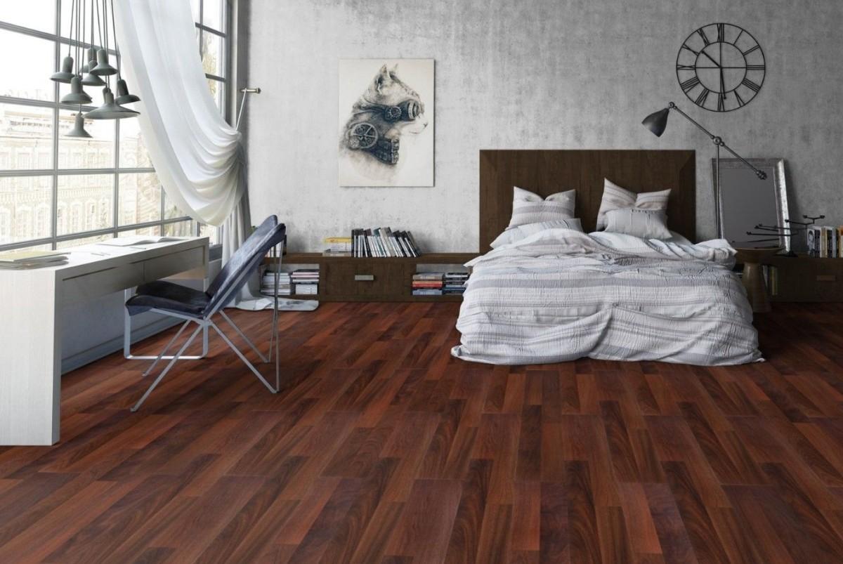 как выбрать линолеум в квартиру интересный дизайн спальни