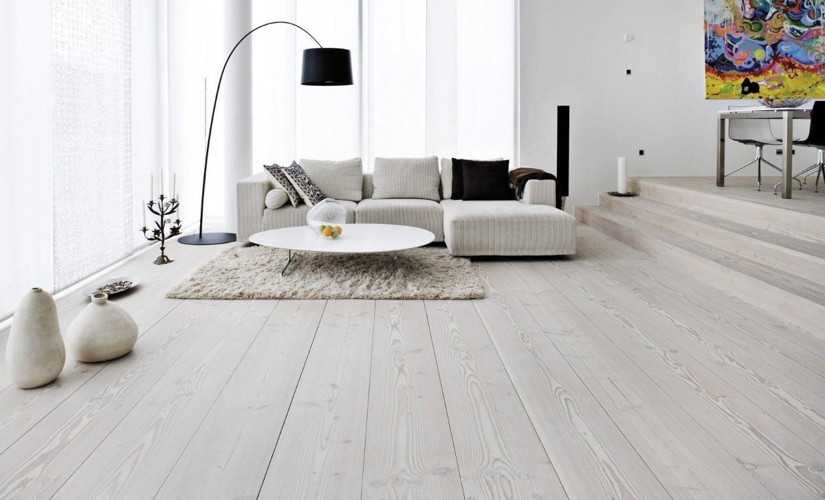 как выбрать линолеум в квартиру светлый и уютный дизайн