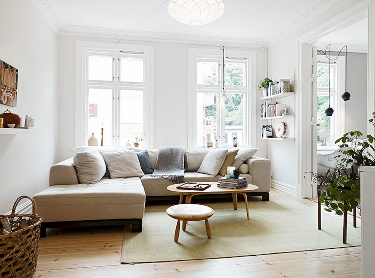как выбрать линолеум в квартиру в светлых тонах