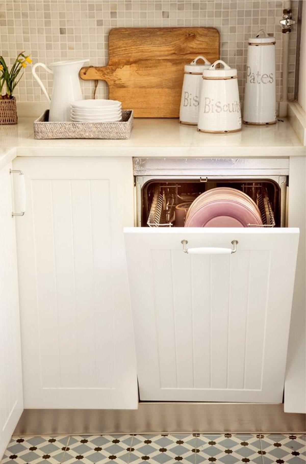 ремонт кухни дизайн 6 кв м фото