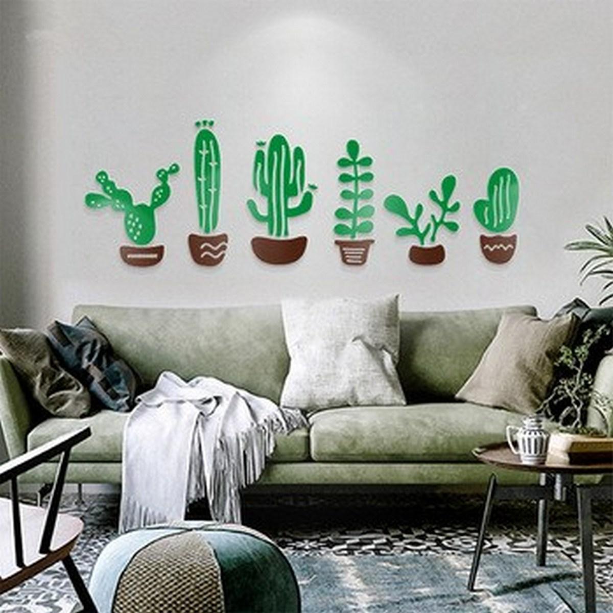 диизайн гостиной с белыми стенами рисунок