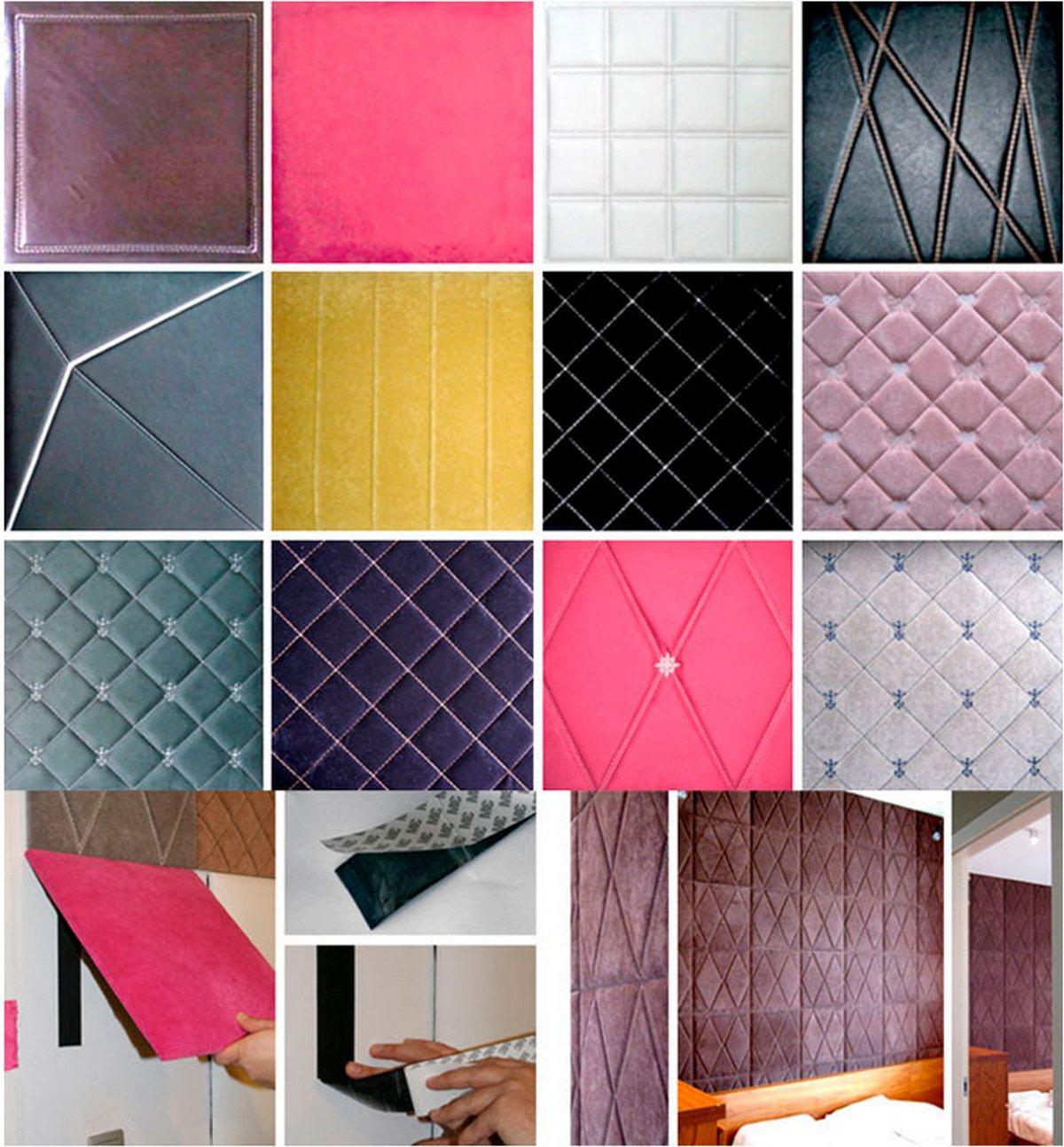 интерьер гостиной дизайн стен цвета
