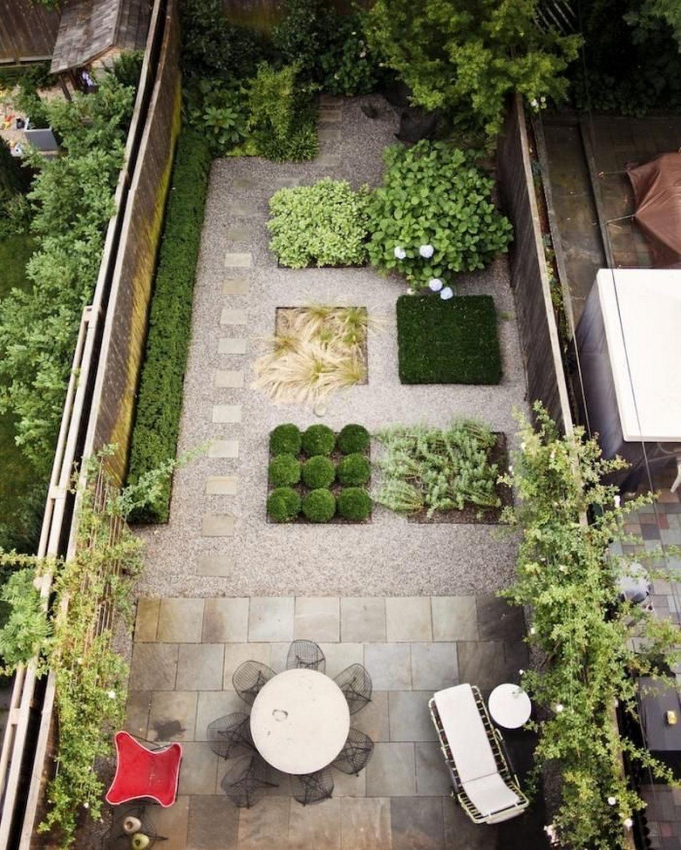 ландшафтный дизайн садового участка своими руками аккуратные клумбы