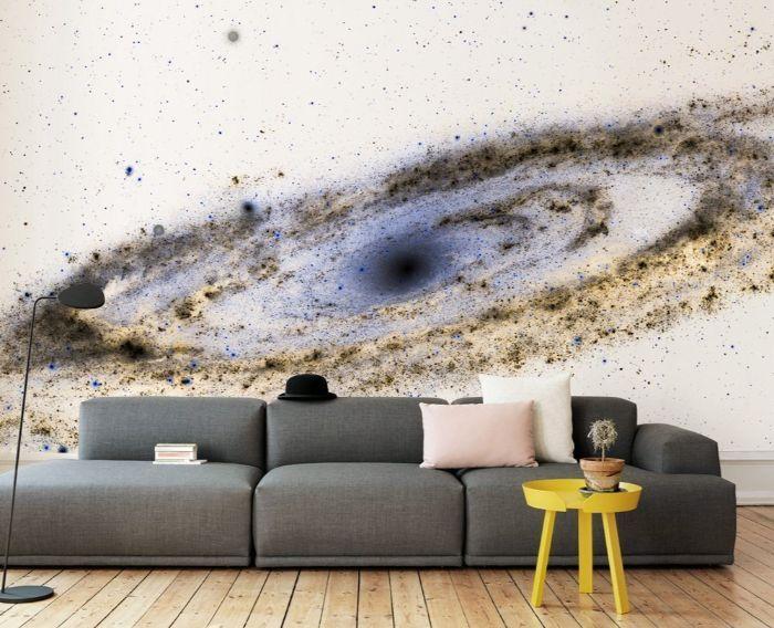 4. звездные мотивы в дизайне