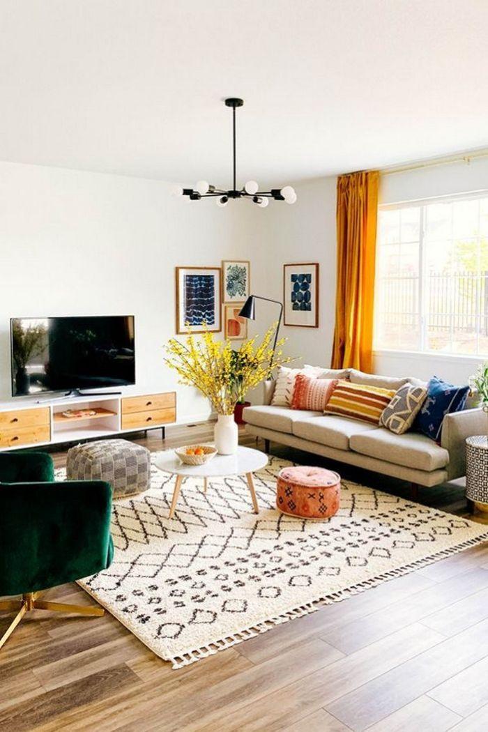 немаркая мягкая мебель в зал