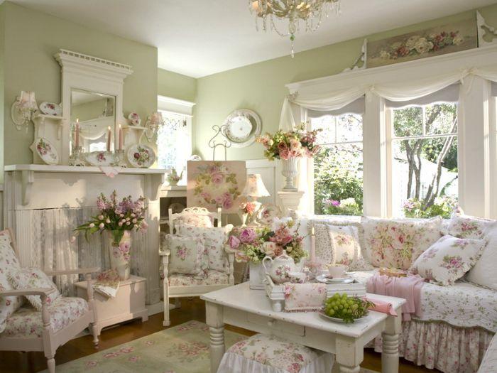 красивая мягкая мебель в зал